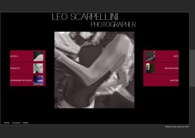 LeoPhoto